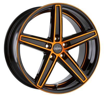 "Oxigin Wheels Oxigin ""18 Concave "" 10,5 x 21 "" Audi,BMW,Ferrari,Lamborghini,Mercedes,Porsche,VW.....pol."