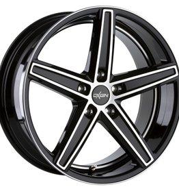 "Oxigin Wheels Oxigin ""18 Concave "" 8,5 x 19 "" Audi,BMW,Ferrari,Lamborghini,Mercedes,Porsche,VW.....pol."