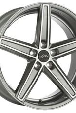 "Oxigin Wheels Oxigin ""18 Concave "" 8,5 x 18 "" Audi,BMW,Ferrari,Lamborghini,Mercedes,Porsche,VW.....pol."
