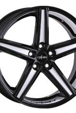 """Oxigin Wheels Oxigin """"18 Concave """" 10 x 22 """" Audi,BMW,Ferrari,Lamborghini,Mercedes,Porsche,VW.....""""FOLIERT"""""""