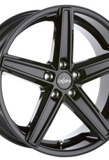 """Oxigin Wheels Oxigin """"18 Concave """" 10,5 x 21 """" Audi,BMW,Ferrari,Lamborghini,Mercedes,Porsche,VW.....""""FOLIERT"""""""