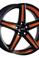 """Oxigin Wheels Oxigin """"18 Concave """" 10,5 x 20 """" Audi,BMW,Ferrari,Lamborghini,Mercedes,Porsche,VW.....""""FOLIERT"""""""