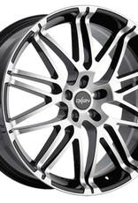"Oxigin Wheels Oxigin ""14 Oxrock"" 8,5 x 20 Audi,Dacia,Honda,Hyundai,Kia,Nissan,Rover,Skoda,Suzuki,Toyota,VW .....neon,polish,Folie"