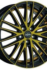 "Oxigin Wheels Oxigin ""19 Oxspoke"" 8,5 x 20 Audi,Dacia,Honda,Hyundai,Kia,Nissan,Rover,Skoda,Suzuki,Toyota,VW .....polish"