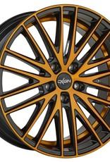 "Oxigin Wheels Oxigin ""19 Oxspoke"" 10,5 x 20 Audi,Dacia,Honda,Hyundai,Kia,Nissan,Rover,Skoda,Suzuki,Toyota,VW .....polish"