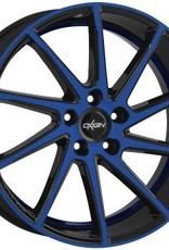 "Oxigin Wheels Oxigin ""20 Attraction"" 9 x 20 Audi,Dacia,Honda,Hyundai,Kia,Nissan,Rover,Skoda,Suzuki,Toyota,VW .....polish"