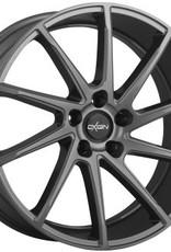 "Oxigin Wheels Oxigin ""20 Attraction"" 9 x 20 Audi,Dacia,Honda,Hyundai,Kia,Nissan,Rover,Skoda,Suzuki,Toyota,VW .....neon,Folie"