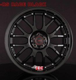 "TEC Speedwheels GT AR1 ""RACE"" 8 x 17 Audi,BMW,Chrysler,Citroen,Fiat,Ford,Honda,Jaguar,Landrover,Mini,Seat,Skoda,VW,Mercedes,Opel,Peugeot,Renault,Rover,Saab,Subaru,Toyota,Volvo,VW,"