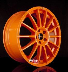 """TEC Speedwheels """"AS2"""" 7,5 x 17 - 8,5 x 19  Audi , Honda , Hyundai , Kia , Opel , Saab , Rover , Seat , Skoda , Subaru , VW ....."""