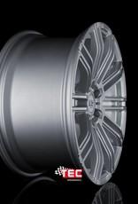"""TEC Speedwheels """"AS3"""" 7 x 17 - 8,5 x 19 Audi , Honda , Hyundai , Kia , Opel , Saab , Rover , Seat , Skoda , Subaru , VW ....."""