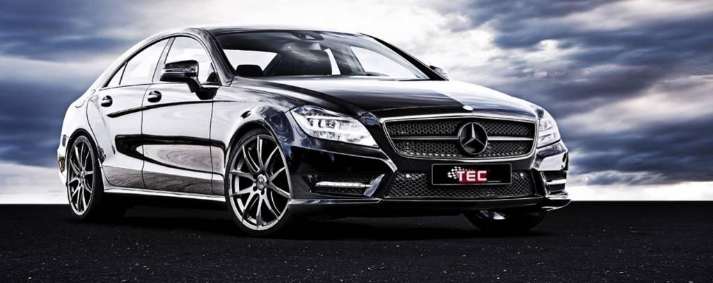 TEC Speedwheels GT3 8 x 18 - 10,5 x 20  Audi,Daewoo,Fiat,Honda,Kia,Lancia,Mini,Rover,Seat,Skoda,VW .....