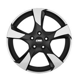 """CMS Wheels CMS """"C18"""" 7 x 16 Audi , BMW , Seat , Skoda , VW"""