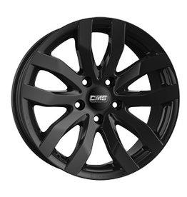 """CMS Wheels CMS """"C22"""" 6 x 15 Audi , Seat , Skoda , VW weitere KFZ"""
