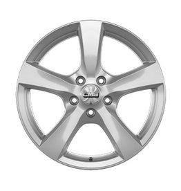 "CMS Wheels CMS ""V1"" 6 x 15 Audi , Seat , Skoda , VW weitere KFZ"