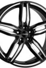 "Carmani Wheels Carmani ""13 "" 8 x 18 Audi, BMW Mini, Citroen, Dacia, Fiat, Ford, Honda, Hyundai ,Kia, Mazda, MB, Nissan, Seat, Skoda, VW ....."
