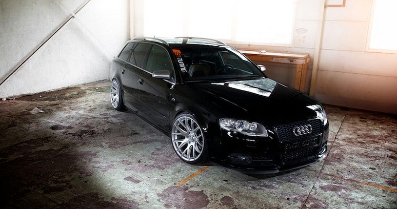 "3SDM "" 0.01 "" 8,5 x 18 - 10 x 20 Audi,BMW Mini,Ford,Mercedes,Seat,Skoda,VW ....."