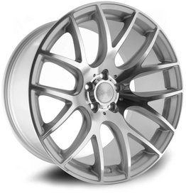 "3SDM "" 0.01 "" 8,5 x 18 - 10 x 20 Audi,BMW Mini,Ford,Mercedes,Seat,Skoda,VW ....."