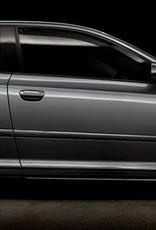 "3SDM "" 0.05 "" 8 x 16 - 9,5 x 19 Audi,BMW Mini,Ford,Mercedes,Seat,Skoda,VW ..... ""TGA"""