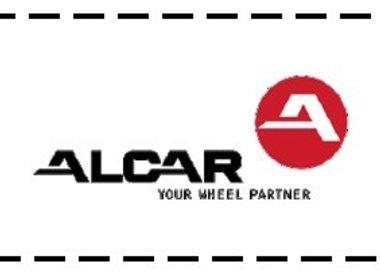 Alcar Wheels