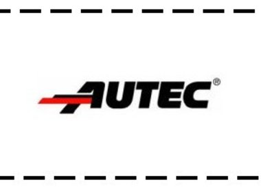 Autec Wheels