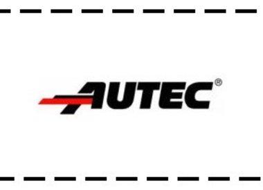 Autec Wheels