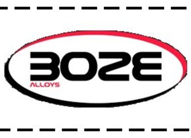 Boze Forged Wheels