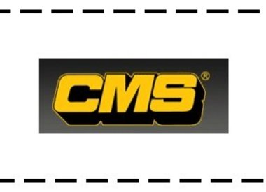 CMS Wheels