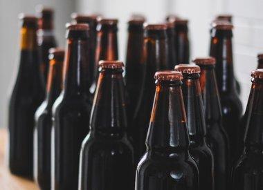 Bierpakketten