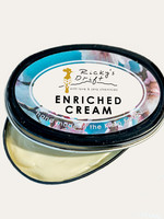 Ricky'S Drift - Enriched Cream