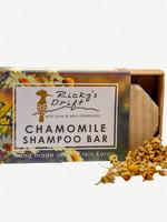 Ricky'S Drift - Shampoo Bar Chamomile