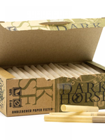 Dark Horse - Canna Tubes