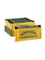 Golden Virginia - Mild Rolling Tobacco