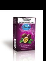 Amaren Hubbly Flavour - Passion Fruit