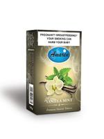 Amaren Hubbly Flavour - Vanilla Mint