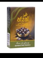 Afzal hubbly flavour - Bombay Pan Masala