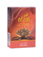 Afzal Hubbly Flavour - Pan Raas