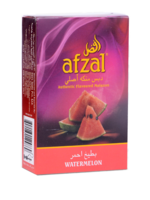 Afzal Hubbly Flavour - Watermelon