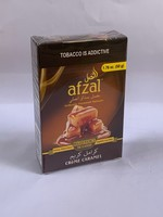 Afzal Hubbly Flavour - Caramel