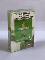 Al Fakher Hubbly Flavour - Mint