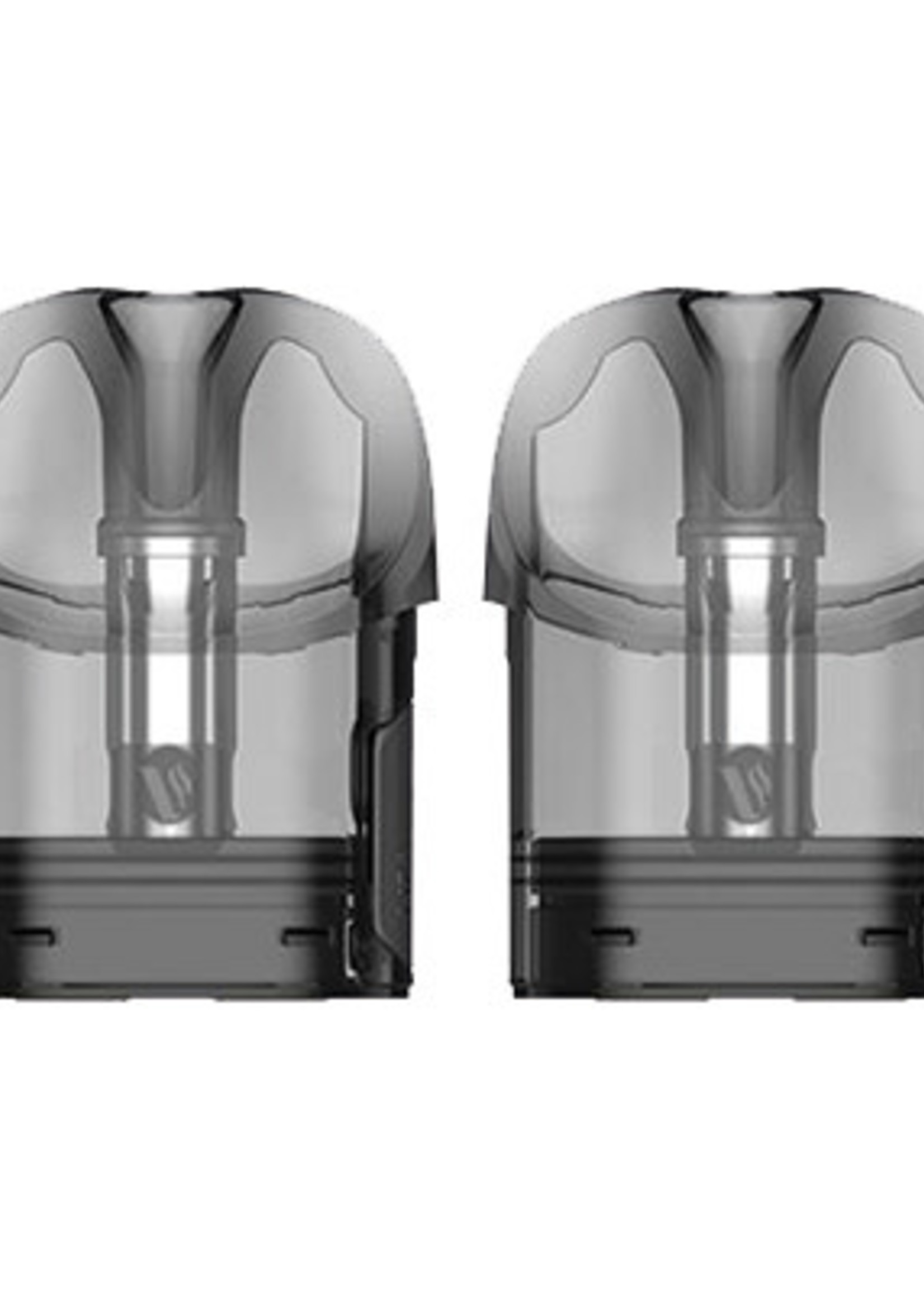 Vaporesso Osmall Pod - 1.2 Ohm