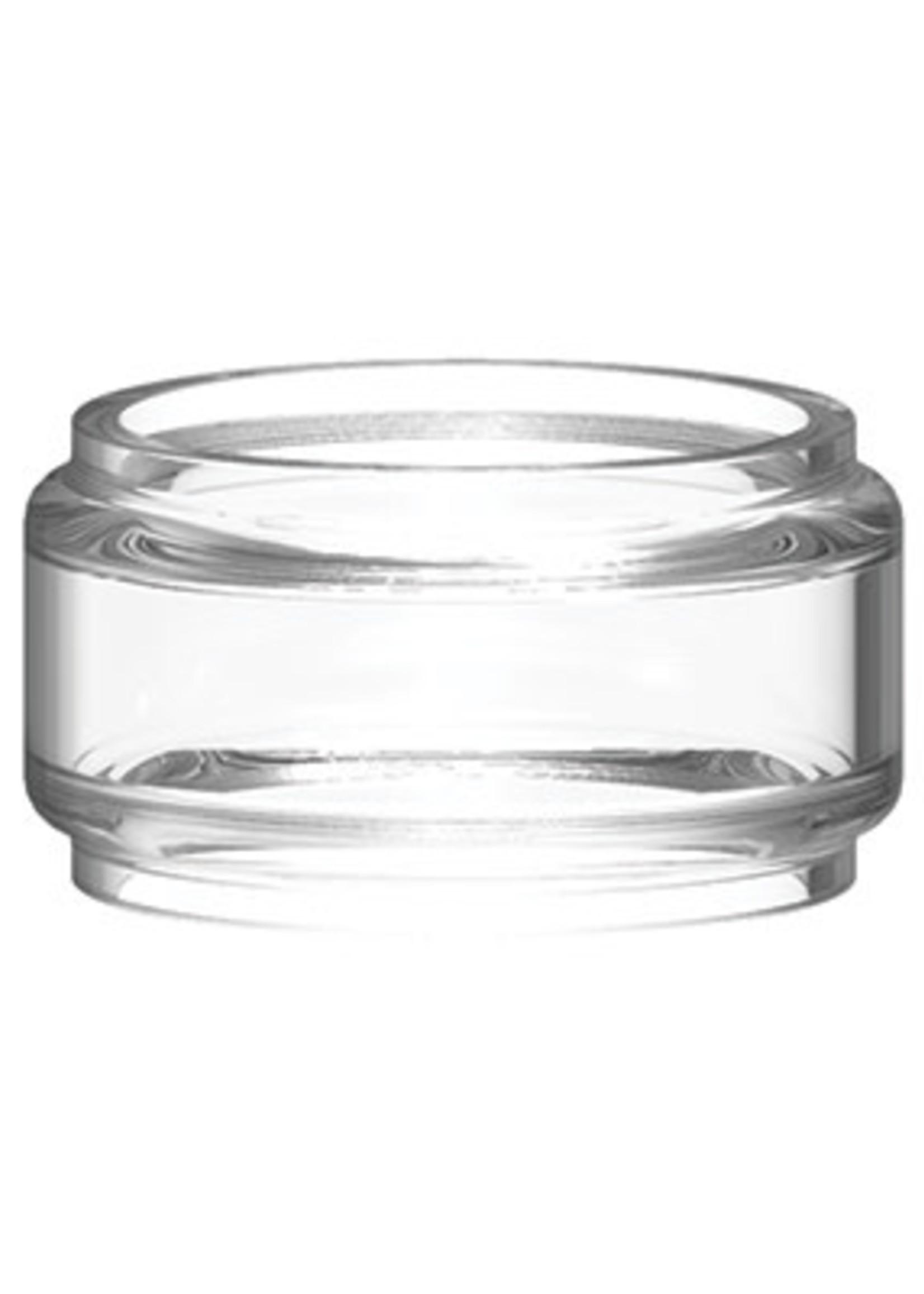 Hellvape Wirice Launcher - Bubble Glass Tube