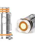 Geekvape Aegis GV boost coil - 0.6 ohm