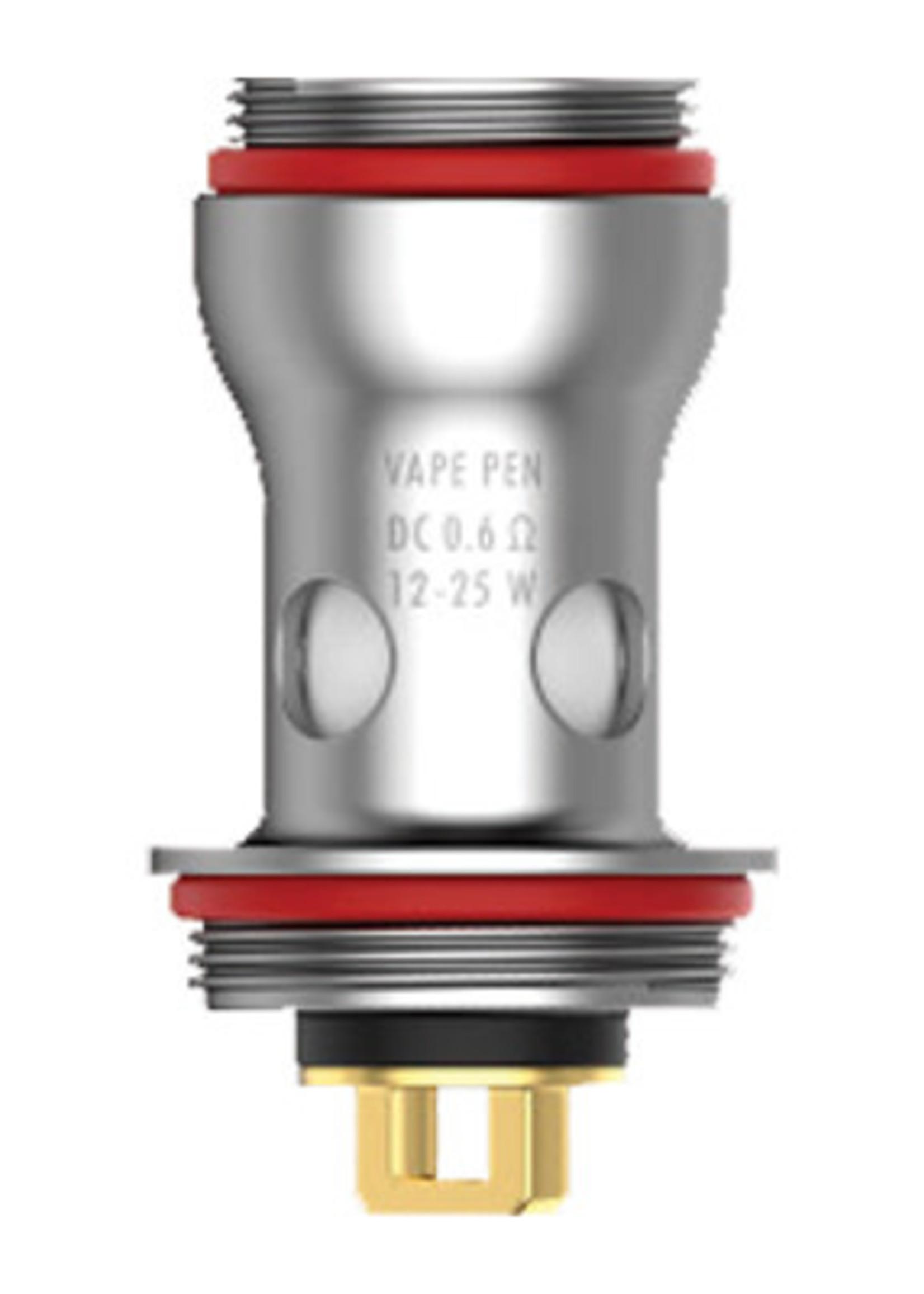 Smok Vape Pen 22 DC coil - 0.6 ohm