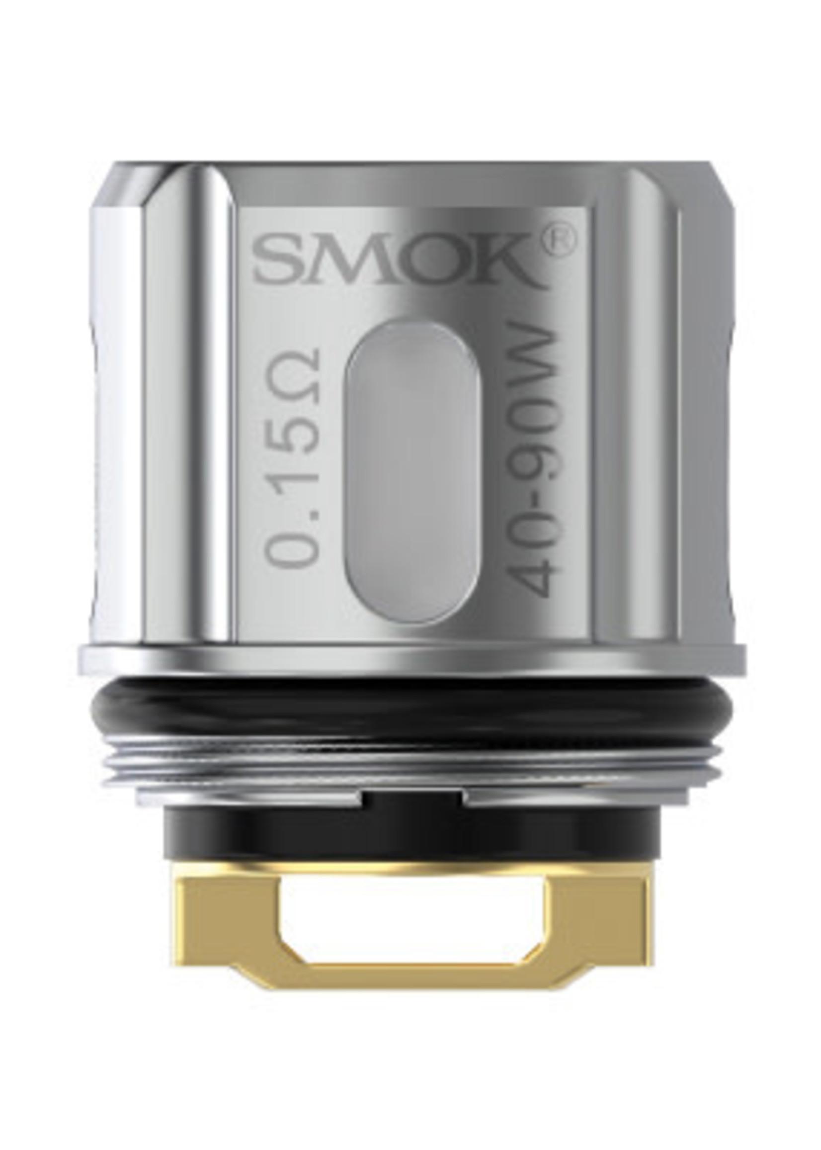 Smok Vape Pen 22 Mesh coil - 0.15 ohm