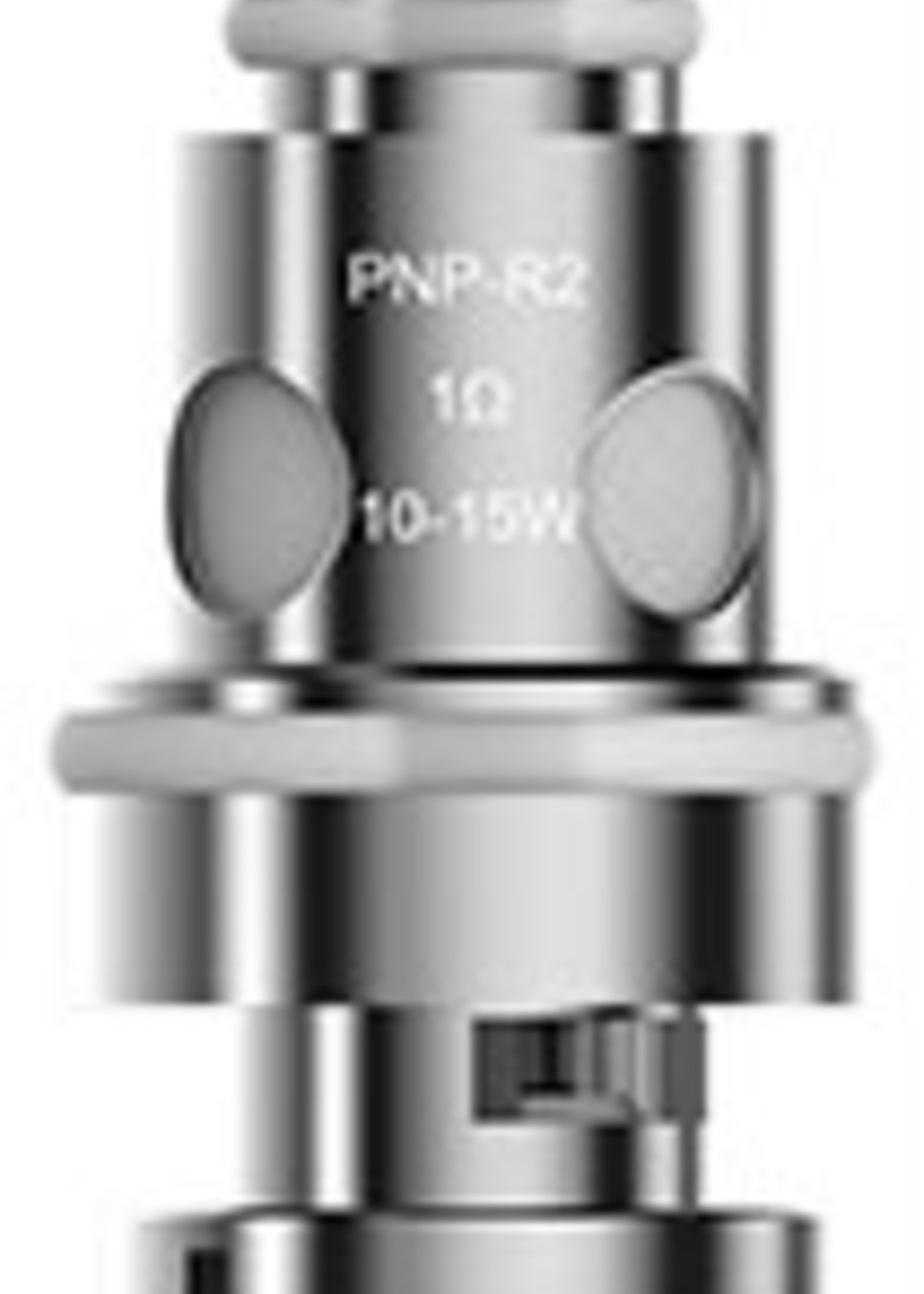 Voopoo Pnp R2 Coil - 1.0 Ohm