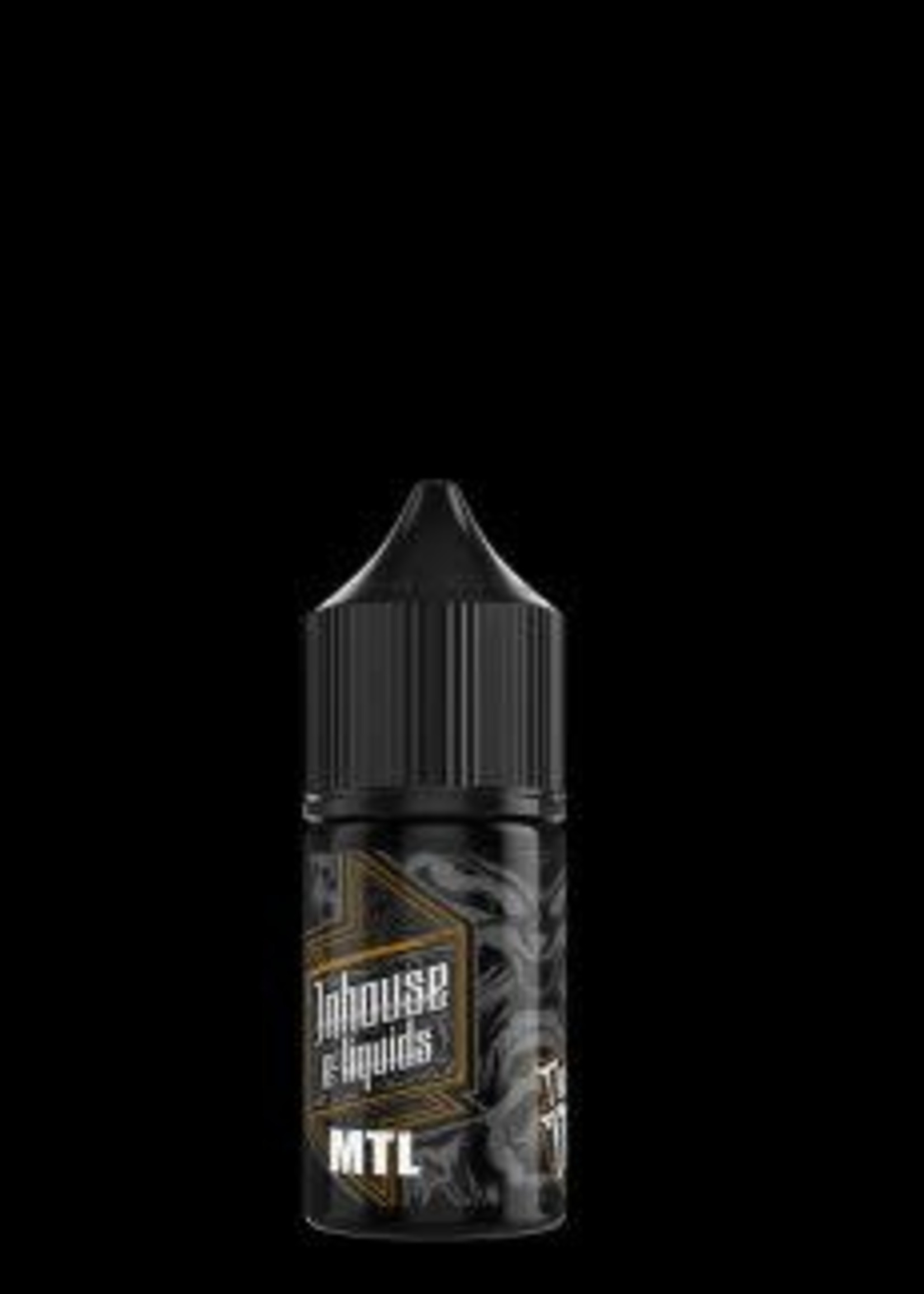 Vape flavour - The toffee MTL 30ml- 12mg