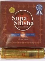 Coal - Supa Shisha