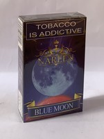 Nareen Hubbly Flavour - Blue Moon