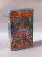Nareen Hubbly Flavour - Bubble Gum