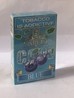 Nareen Hubbly Flavour - Cool Blue
